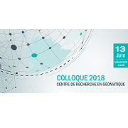 CRG_Colloque_2018